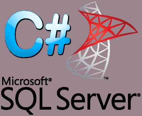 ایجاد بانک اطلاعاتی SQL Server با کدنویسی C# از داخل برنامه