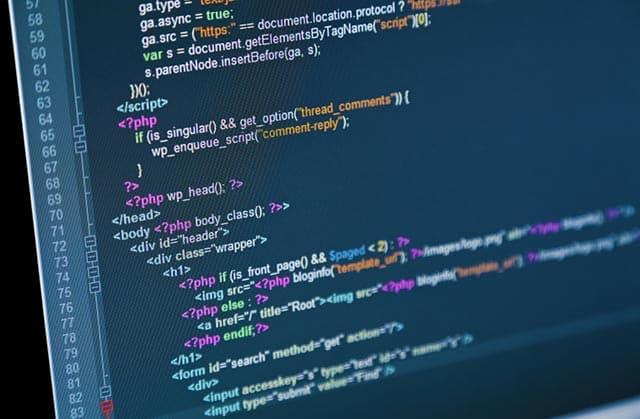 معماری لایهای برای اتوماسیون تست نرمافزار