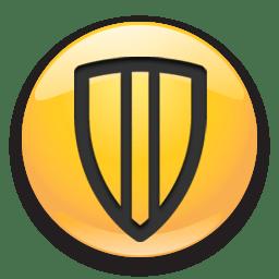 ضد ویروس سیمانتک – آموزش نصب