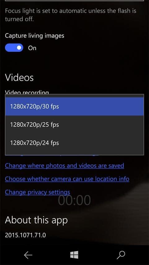 camera-video-quality