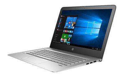 درایور لپتاپ لنوو – جستجو، دانلود، آپدیت بایوس و درایور Lenovo