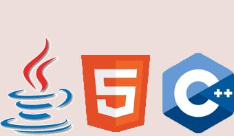 کامپایلر آنلاین برای تمرین برنامهنویسی – compilr.com