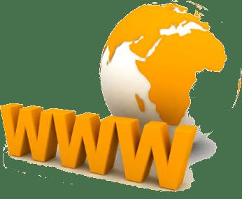ویرایش تصویر برای وب – نکاتی برای کار با تصویر در طراحی وبسایت