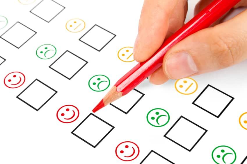 نظرسنجی – عوامل موثر بر موفقیت فروش اینترنتی خودرو