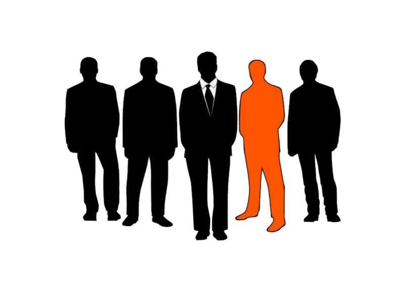 رئیس بد یا رئیس خوب مسئله این است – چک لیست ویژگیهای مدیر بد